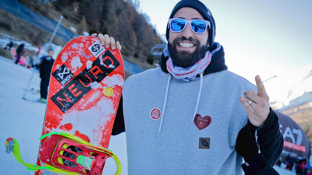 apres-ski5